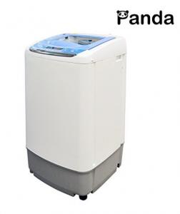 4 de las mejores lavadoras de carga del 2016