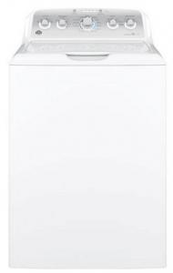 9 de las mejores lavadoras de carga del 2016