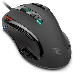 9 de los mejores mouse inalámbricos para juegos