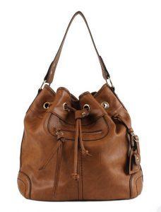 1 mejores bolsos para mujeres