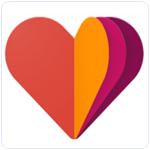 2 de las mejores aplicaciones relacionadas con la salud para Android