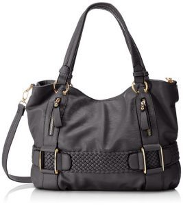 2 mejores bolsos para mujeres