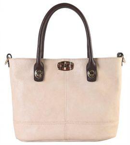 7 mejores bolsos para mujeres