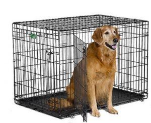 1 mejores jaulas para perros