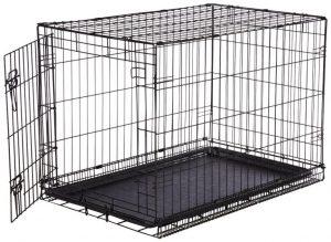 10 mejores jaulas para perros