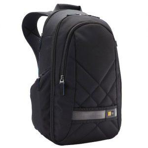 2 de las mejores mochilas para cámaras DSLR