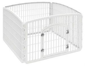 3 mejores jaulas para perros