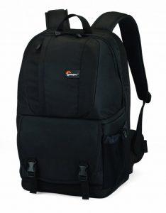 6 de las mejores mochilas para cámaras DSLR