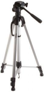 1 mejores trípodes de alta calidad para cámaras