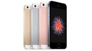 1 smartphones mas baratos calidad precio