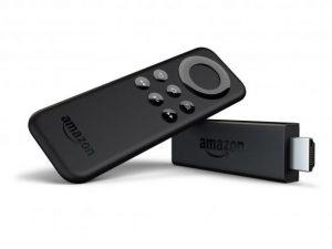 10 mejores Smart TV Box (cajas de transmisión de TV)