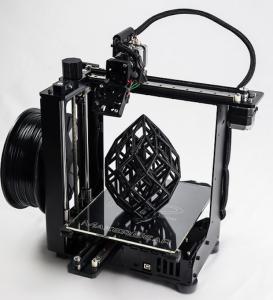 10 mejores impresoras 3D