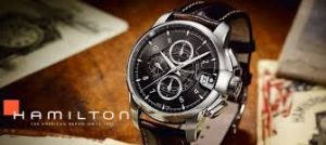 10 mejores marcas de relojes