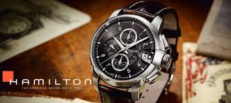 479b37903521 Las 10 mejores marcas de relojes