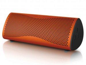 2 de los mejores altavoces Bluetooth