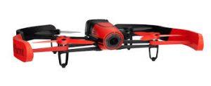 2 mejores Drones del mercado