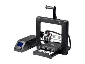 2 mejores impresoras 3D