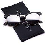 3 mejores gafas de sol para mujeres
