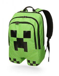 3 mejores mochilas escolares para niños