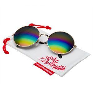 4 mejores gafas de sol para mujeres