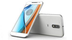 4 smartphones mas baratos calidad precio