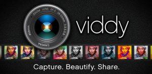6 mejores aplicaciones de edición de vídeos para Iphones