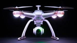 7 mejores Drones del mercado