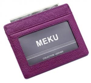 7 mejores carteras de bolsillo para mujeres (monederos)