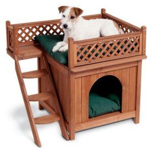 8 mejores camas para perros