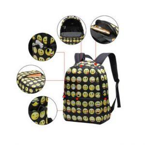 9 mejores mochilas escolares para niños