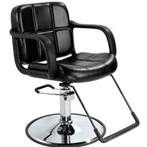3-mejores-sillas-para-spa-y-salones