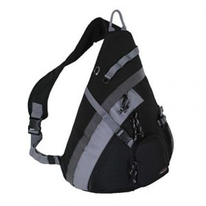 1-mejores-mochilas-para-balones-de-baloncesto