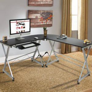 10-mejores-escritorios-para-computadoras