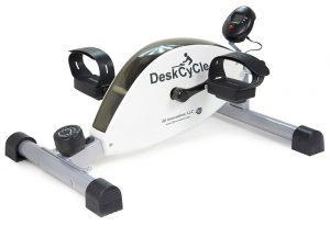3-mejores-bicicletas-de-ejercicios-bicicletas-estaticas