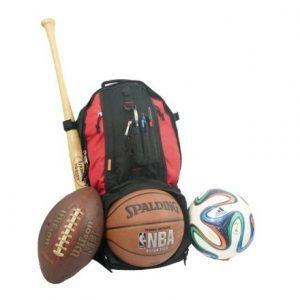 4-mejores-mochilas-para-balones-de-baloncesto