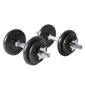 4-mejores-pesas-ajustables