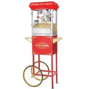 5-mejores-maquinas-de-palomitas-de-maiz