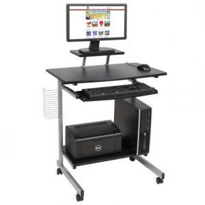 6-mejores-escritorios-para-computadoras
