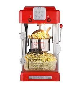 6-mejores-maquinas-de-palomitas-de-maiz