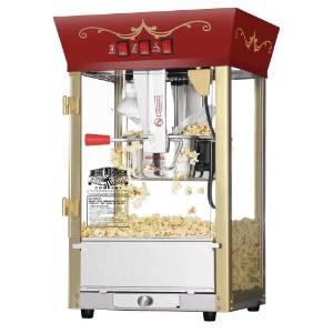 7-mejores-maquinas-de-palomitas-de-maiz
