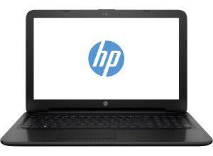 8-mejores-laptops-por-menos-de-300-dolares