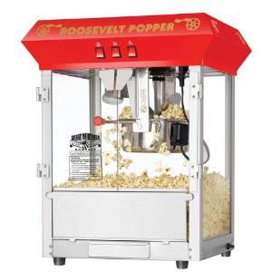8-mejores-maquinas-de-palomitas-de-maiz