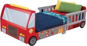 1-mejores-camas-para-ninos