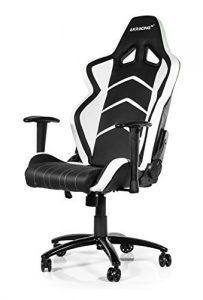 1-mejores-sillas-gaming-sillas-para-gamers