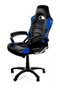 7-mejores-sillas-gaming-sillas-para-gamers