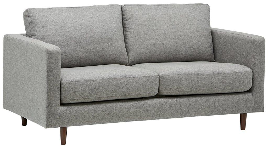 los mejores sof s disponibles en el mercado de la decoracion