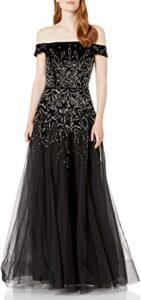 Adrianna Papell, Los 10 mejores vestidos formales para damas