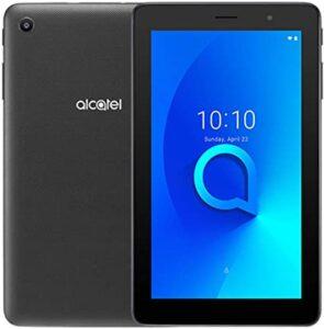 Alcatel 1T 7.0 9013A