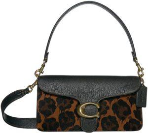 COACH Tabby, Los 10 mejores bolsos de hombros para mujeres