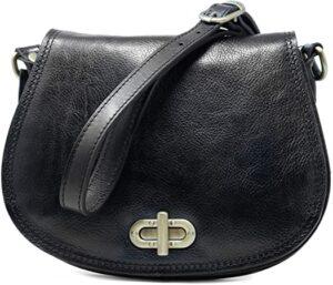 Floto Firenze, Los 10 mejores bolsos de hombros para mujeres